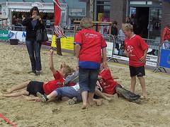 2008-06-27 finale basisscholen016_edited