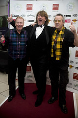 SSE Scottish Music Awards 2015 (Stewart Fullerton Photography) Tags: city music white game bay still amy paolo live fat gig ceremony scottish gigs awards rollers foxes mcdonald 2015 sse nutini kloe chewin lafontaines