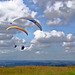 Pairs Gliding - original