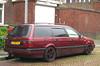 1992 Volkswagen Passat Variant 2.8 VR6 GL Exclusiv Edition Automatic (rvandermaar) Tags: 1992 volkswagen passat variant 28 vr6 gl exclusiv edition automatic b3 volkswagenpassat vwpassat volkswagenpassatb3 vwpassatb3 sidecode5 ftnt61 rvdm
