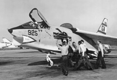 Image result for rf8a crusader