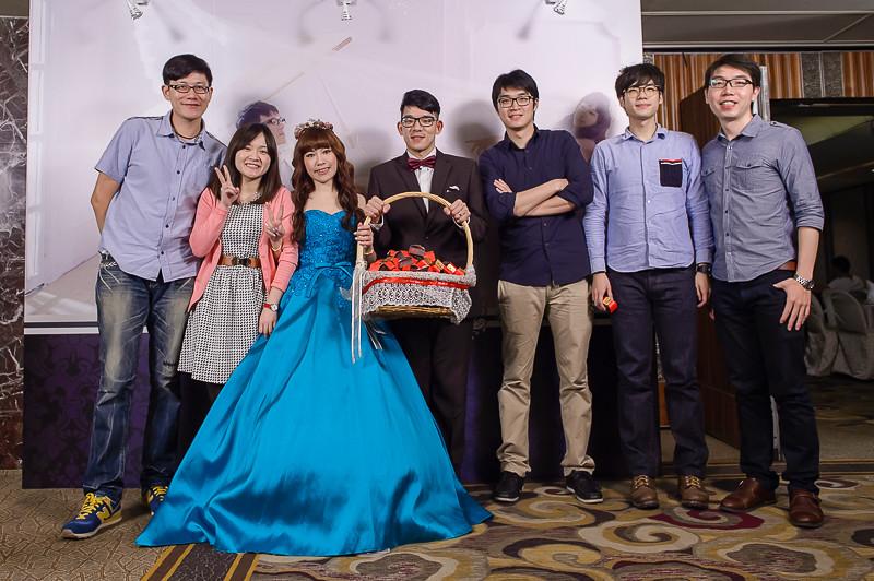 合照搶先版,台北喜來登大飯店,Sheraton Grande Taipei Hotel,婚攝茶米,婚禮攝影,婚攝推薦(0006)