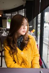 DSC03375 (A.Co) Tags: foods taiwan chiayi     a850  corner161 sal1635z 161