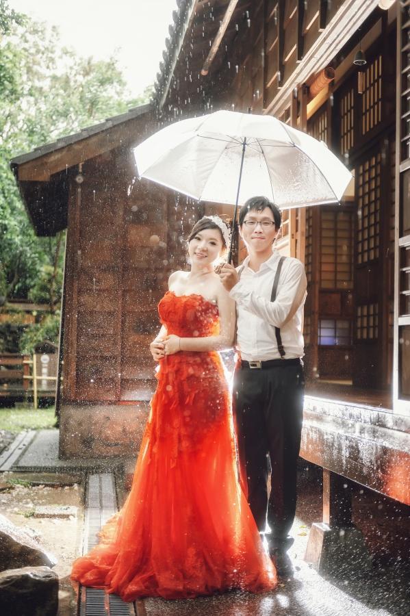 台南自助婚紗 澤于D4X_9353-編輯 拷貝