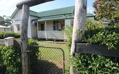 42 King George V Avenue, Merriwa NSW