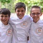 "Campamentos MasterChef 2015 <a style=""margin-left:10px; font-size:0.8em;"" href=""http://www.flickr.com/photos/137239924@N03/23190918062/"" target=""_blank"">@flickr</a>"