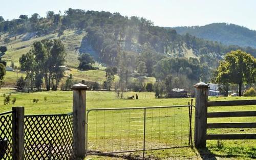 26 Pannach Lane, Hamilton Valley NSW