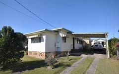49 High Street, Casino NSW