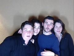 webcam182