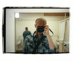 . (Tehdasasu) Tags: 35mm statefair iowa desmoines portra400 leicamp