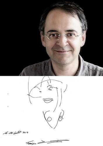 "63 François Horras • <a style=""font-size:0.8em;"" href=""http://www.flickr.com/photos/12564537@N08/23612731145/"" target=""_blank"">View on Flickr</a>"