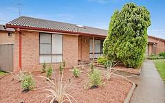 1/158A O'sullivan Road, Leumeah NSW