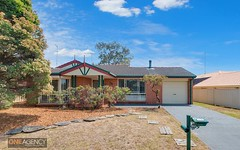 24 Minnek Close, Glenmore Park NSW
