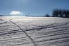 winterwalk (Rosmarie Voegtli) Tags: arlesheim winter snow cloud lines floating hovering levitation