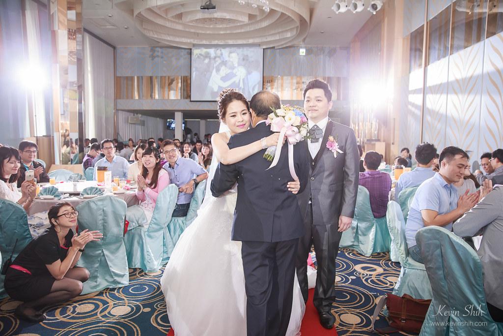 新竹晶宴婚禮紀錄-婚禮攝影_021