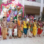 Janmashtami Celebration  (BDR) (22)
