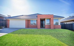 233 Kosciuszko Road, Thurgoona NSW