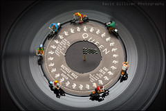 I like to ride my... (Pikebubbles) Tags: smallworld itsasmallworld littlepeople thelittlepeople davidgilliver davidgilliverphotography miniature miniatures miniatureweekly miniart toys toy toyart tiny figurine figurines fineartphotography myartbroker vinyl queen creative creativephotography