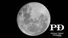 Lua (Pétruzz Ðias Fotografias) Tags: lua pelotas riograndedosul rgs rs balneáriodosprazeres