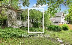 12 Fitzgerald Street, Balwyn VIC