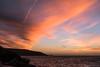 DSE_6908 (alfiow) Tags: sunset totland