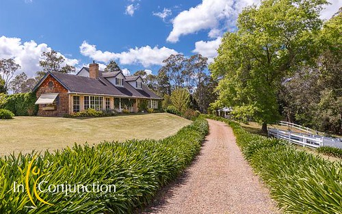 17 Carrs Road, Galston NSW 2159