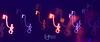 Seahorse (Jhonatan Quimbayo) Tags: seahorse lightpainting foto photo photography abstract light imagination freestyle surealismo surealista