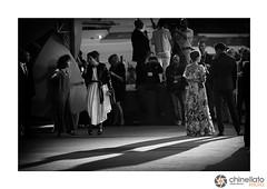Natalie Portman (ChinellatoPhoto) Tags: venezia venice venicefilmfestival mostradelcinemadivenezia ritratto portrait blackwhite cinema attore attrice regista director venezia73 natalieportman
