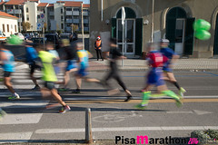 PisaMarathon 2016 - 10 (FranzPisa) Tags: atletica eventi genere italia luoghi marinadipisapi pisamarathon sport