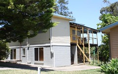 46 The Parapet, Manyana NSW