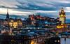 UK2017_2227 (hitorijun) Tags: edinburgh calton hill scotland castle balmoral hotel dugald stewart monument city view edinburghcityview balmoralhoteldugald stewartmonument scottsmonument schottland uk united kingdom great britain 苏格兰 愛丁堡 hitorijun unitedkingdom 蘇格蘭 5dmarkiii lostinedinburgh