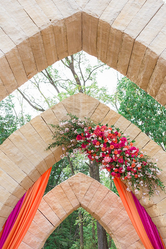 "Floral Arch • <a style=""font-size:0.8em;"" href=""http://www.flickr.com/photos/81396050@N06/32041529466/"" target=""_blank"">View on Flickr</a>"
