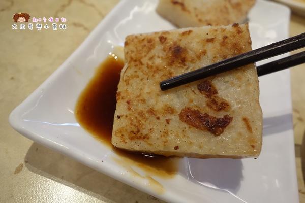 竹北星上星港式飲茶 (45).JPG