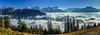 Panorama sur les Alpes du Chablais (Switzerland) (christian.rey) Tags: leysin aples vaudoises valaisannes chablais panorama montagnes mountain paysage landscape swiss alps chamossaire muverans morcle dentsdumidi sony alpha 77 1650
