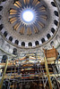 At the The Church of the Holy Sepulchre in Jerusalem (Asiacamera) Tags: israel church jerusalem asiacamera