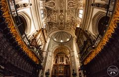 IMG_9844 (Mejor por instagram o face dejo el pro) Tags: mazintosh cordoba mezquita 2017 andalucia andalusia