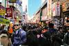 20161231-IMG_5008 (stringer8247) Tags: tokyo harajuku japan