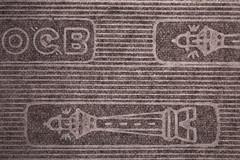 OCB № 4 (Pascal Volk) Tags: macromondays justwhitepaper papierultrafein papelultrafino 30004832 zigarettenpapier papeldefumar rollingpaper macro makro 105mm closeup nahaufnahme macrodreams canoneos6d sigma105mmf28exdgoshsmmacro bsi backsideilluminated