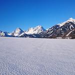 Winter mountain (Mitterberg) thumbnail