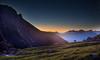 Sunset Muttekopf Austria (Julian_Hofmann_Photography) Tags: austria österreich imst muttekopf muttekopfhütte travel wandern hiking canon eos 600d fotografie zelten camping julian hofmann landscape