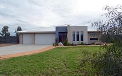 4 Pinot Court, Moama NSW