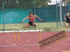 Selectivo atletismo 2017  242 (Enfoques Cancún) Tags: selectivo atletismo