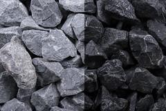 Basalt 16-32 dry-wet