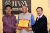 "Mr. Rishipal Chauhan Awarded with ""Rajkul Bhushan Samman"" • <a style=""font-size:0.8em;"" href=""https://www.flickr.com/photos/99996830@N03/32455232544/"" target=""_blank"">View on Flickr</a>"