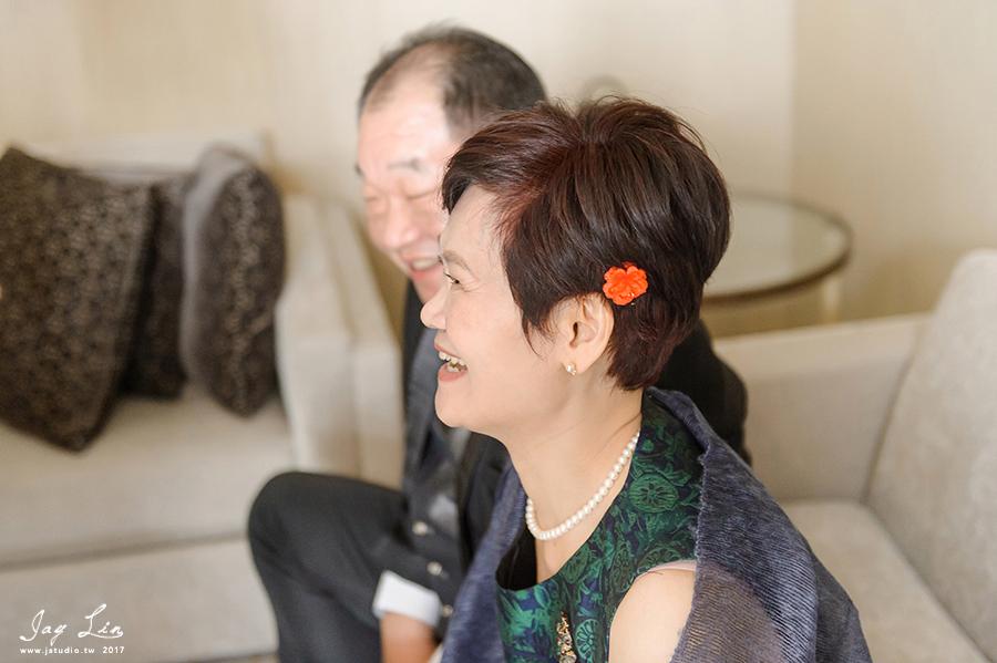 婚攝 萬豪酒店 台北婚攝 婚禮攝影 婚禮紀錄 婚禮紀實  JSTUDIO_0169