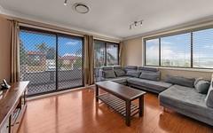 53 Fenton Crescent, Minto NSW