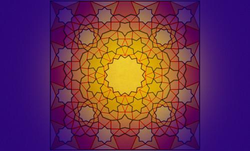 """Constelaciones Axiales, visualizaciones cromáticas de trayectorias astrales • <a style=""""font-size:0.8em;"""" href=""""http://www.flickr.com/photos/30735181@N00/32487375061/"""" target=""""_blank"""">View on Flickr</a>"""