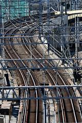 DSC_1564b (Alireza PourNaghshband) Tags: cityrail train zip