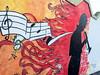 San Cristóbal Island, Galápagos Islands (Quench Your Eyes) Tags: charlesdarwin galapagosislands islasgalápagos pacificocean thegalápagosislands westernhemisphere biketour bikepacking ecuador island santacruz southamerica thegalapagosislands travel wildlife sancristóbalisland streetart art wallart