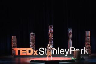 TEDxStanleyPark2017-487